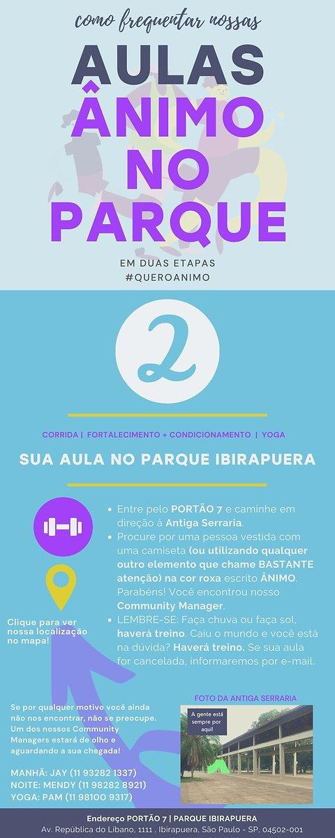 Guia Usuario_02.jpg