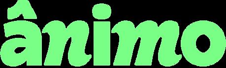 Logo Verde Neon.png