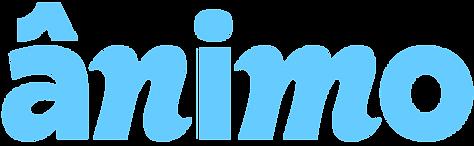 Logo Azul Zen.png