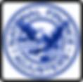 USA National Finance Adjusters