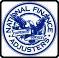 USA National Finance Adjusters