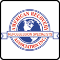 American Recovery Association of Repossesion Specialists