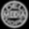 DEL_FINAL[698].png