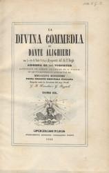 1840_III