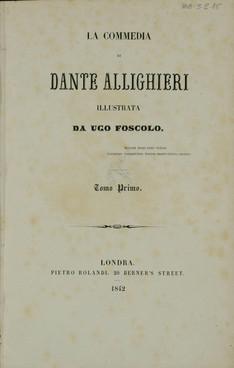 1842_E_15_Frontespizio.jpg