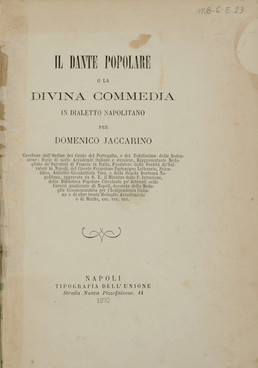 1870_NAPOLETANO_edited.jpg