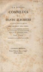 1806-13_III