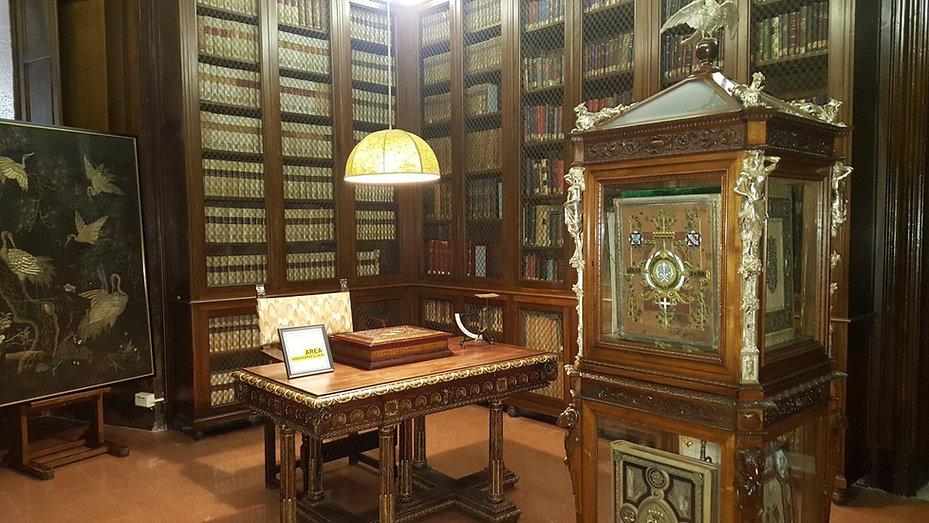 Biblioteca%20Salvatore%20Besso