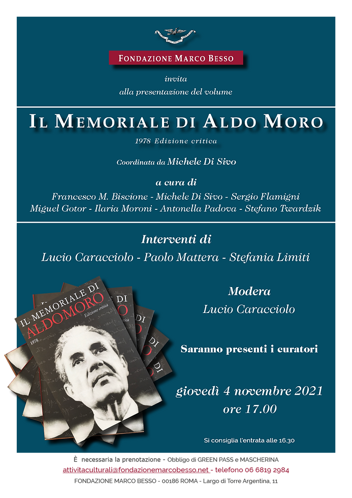 Aldo Moro locandina (1).png