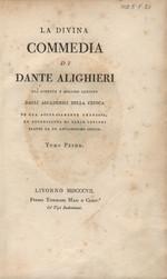 1806-13_I