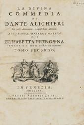 1757-58_II