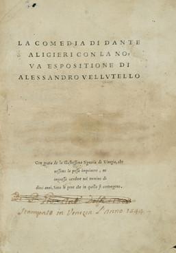 1544_frontespizio.jpg