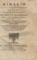1726-27_II