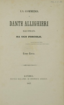 1843_frontespizio.jpg