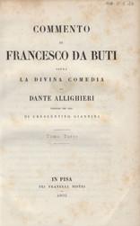 1858-62_III