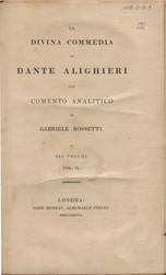 1826-27_II