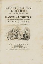 1757-58_IV_II