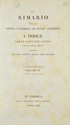 1822_IV