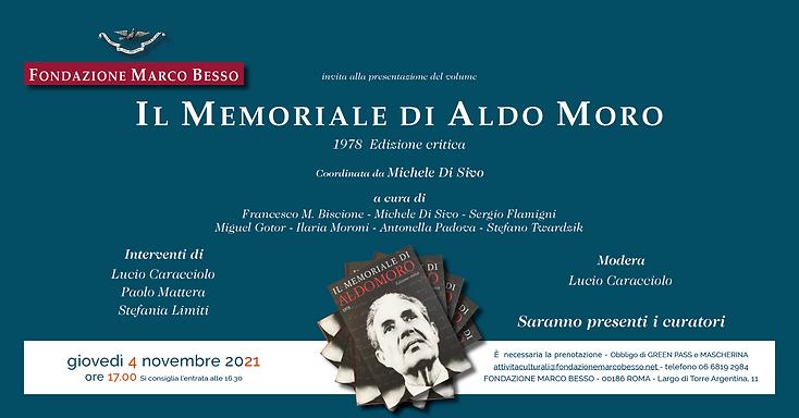 Aldo Moro web (1).png