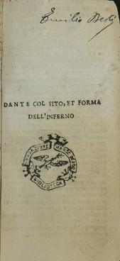 1515_1516_frontespizio