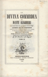 1840_II