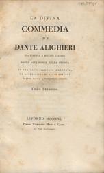 1806-13_II