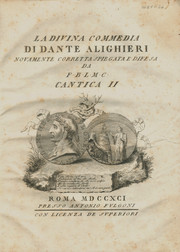 1791_II