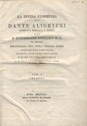 1815_I