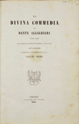 1846-48_I