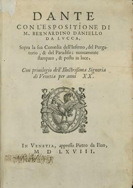 1568_frontespizio.jpg