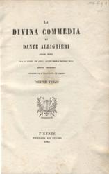 1846-48_III