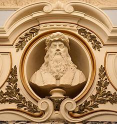 busto_Leonardo Da Vinci.jpg