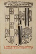 1515_spagnolo