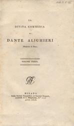 1804-05_III