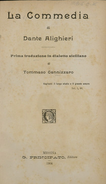 1904_SICILIANO_edited.jpg