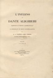 1817-19_III
