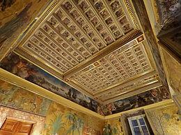 Salotto Cinese_soffitto GD_.jpg