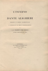 1817-19_I