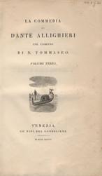 1837_III