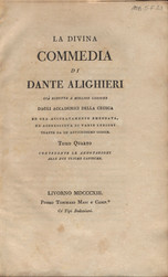 1806-13_IV