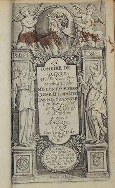 1597_frontespizio