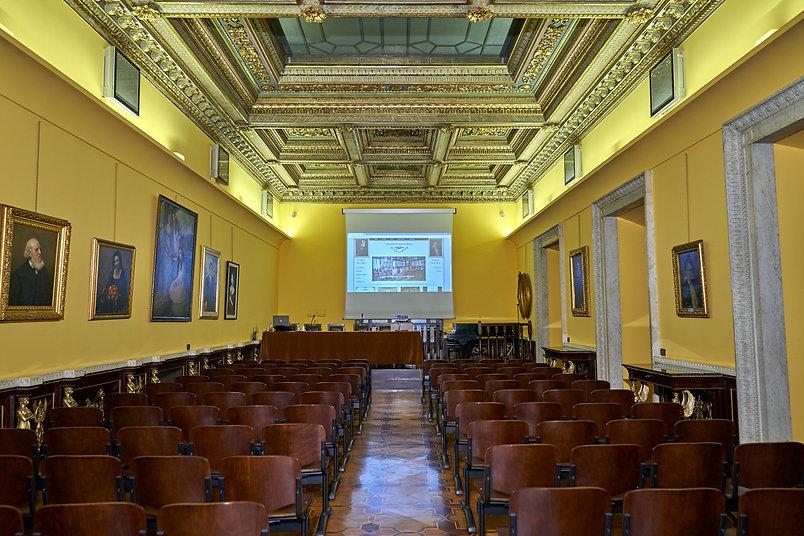 Sala Conferenze Marco Besso.jpg