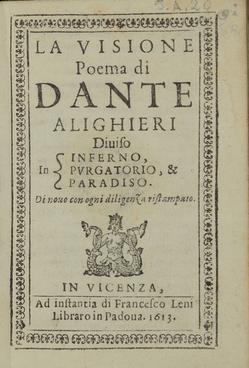 1613_frontespizio
