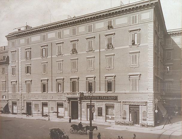 Palazzo Besso_epoca.jpg