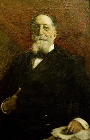 Marco Besso - Tito