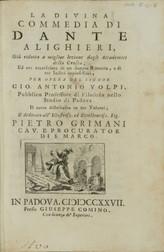 1726-27_I