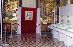 3-1999-Beatrice-cenci-mostra-300x192.jpg