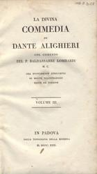 1822_III