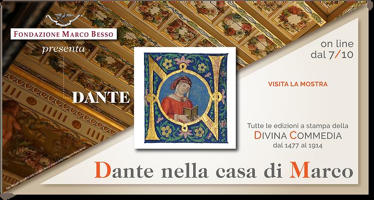 Visita Dante.png