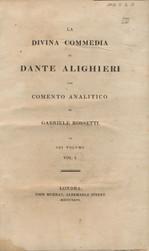 1826-27_I